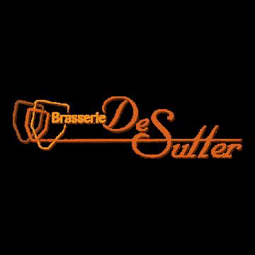 De_Sutter